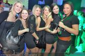 Klub - Platzhirsch - Fr 20.01.2012 - 18