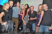 Klub - Platzhirsch - Fr 20.01.2012 - 20
