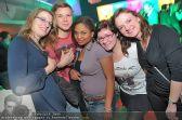 Klub - Platzhirsch - Fr 20.01.2012 - 3