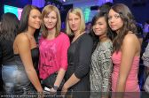 Klub - Platzhirsch - Fr 20.01.2012 - 35