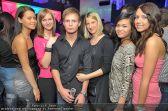 Klub - Platzhirsch - Fr 20.01.2012 - 36
