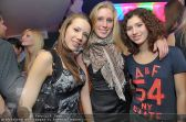 Klub - Platzhirsch - Fr 20.01.2012 - 40