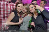 Klub Disko - Platzhirsch - Sa 21.01.2012 - 1