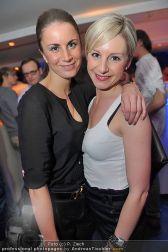 Klub Disko - Platzhirsch - Sa 21.01.2012 - 11