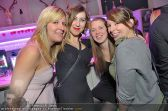 Klub Disko - Platzhirsch - Sa 21.01.2012 - 13