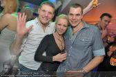 Klub Disko - Platzhirsch - Sa 21.01.2012 - 17