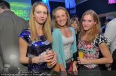Klub Disko - Platzhirsch - Sa 21.01.2012 - 2