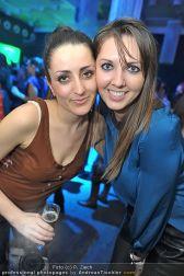 Klub Disko - Platzhirsch - Sa 21.01.2012 - 20