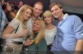 Klub Disko - Platzhirsch - Sa 21.01.2012 - 25