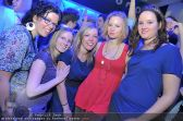 Klub Disko - Platzhirsch - Sa 21.01.2012 - 26