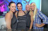 Klub Disko - Platzhirsch - Sa 21.01.2012 - 29