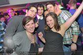 Klub Disko - Platzhirsch - Sa 21.01.2012 - 32