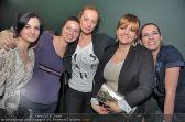 Klub Disko - Platzhirsch - Sa 21.01.2012 - 34
