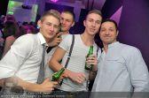 Klub Disko - Platzhirsch - Sa 21.01.2012 - 36