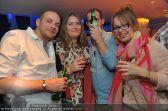 Klub Disko - Platzhirsch - Sa 21.01.2012 - 5