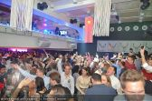 Klub Disko - Platzhirsch - Sa 21.01.2012 - 7