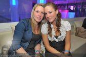 Klub Disko - Platzhirsch - Sa 28.01.2012 - 1