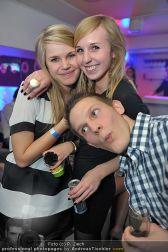 Klub Disko - Platzhirsch - Sa 28.01.2012 - 10