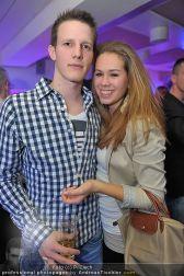 Klub Disko - Platzhirsch - Sa 28.01.2012 - 12