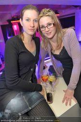 Klub Disko - Platzhirsch - Sa 28.01.2012 - 20
