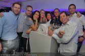 Klub Disko - Platzhirsch - Sa 28.01.2012 - 21