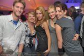 Klub Disko - Platzhirsch - Sa 28.01.2012 - 30