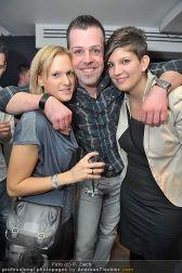 Klub Disko - Platzhirsch - Sa 28.01.2012 - 32