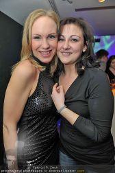 Klub Disko - Platzhirsch - Sa 28.01.2012 - 34