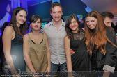 Klub Disko - Platzhirsch - Sa 28.01.2012 - 35
