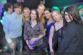 Klub Disko - Platzhirsch - Sa 28.01.2012 - 38