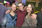 Klub Disko - Platzhirsch - Sa 28.01.2012 - 41