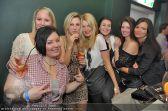 Klub Disko - Platzhirsch - Sa 28.01.2012 - 43