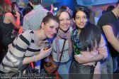 Klub Disko - Platzhirsch - Sa 28.01.2012 - 50