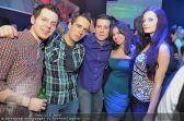 Klub Disko - Platzhirsch - Sa 28.01.2012 - 52