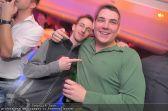 Klub Disko - Platzhirsch - Sa 28.01.2012 - 54