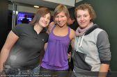 Klub Disko - Platzhirsch - Sa 28.01.2012 - 57