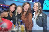 Klub Disko - Platzhirsch - Sa 28.01.2012 - 6