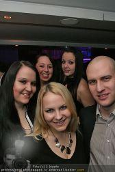 First - Platzhirsch - Do 02.02.2012 - 31