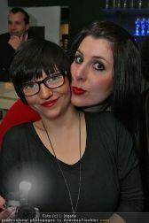 First - Platzhirsch - Do 02.02.2012 - 38