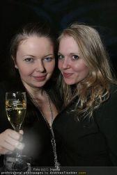 First - Platzhirsch - Do 02.02.2012 - 41