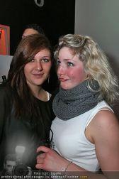 First - Platzhirsch - Do 02.02.2012 - 46