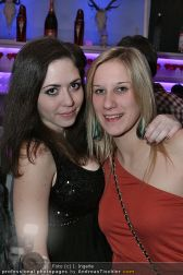 First - Platzhirsch - Do 02.02.2012 - 57