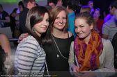 First - Platzhirsch - Do 09.02.2012 - 46