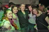 First - Platzhirsch - Do 09.02.2012 - 48