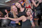 Klub Disko - Platzhirsch - Sa 11.02.2012 - 10