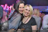 Klub Disko - Platzhirsch - Sa 11.02.2012 - 11