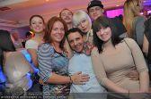 Klub Disko - Platzhirsch - Sa 11.02.2012 - 14