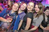 Klub Disko - Platzhirsch - Sa 11.02.2012 - 17