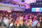 Klub Disko - Platzhirsch - Sa 11.02.2012 - 18