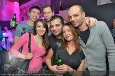 Klub Disko - Platzhirsch - Sa 11.02.2012 - 20